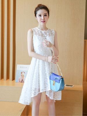 www.123nhanh.com: Bán đầm suông tại tphcm